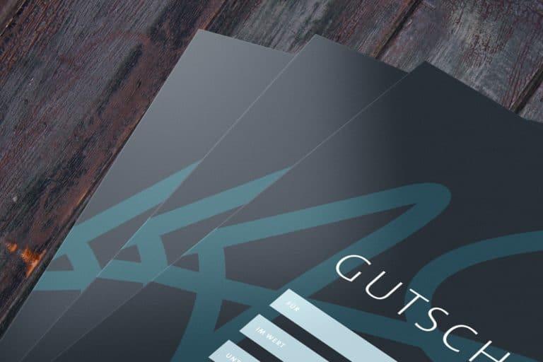 Andreas Redekop Fotografie · Logo-Design · Webdesign · Grafikstudio Carreira · Susi Carreira · Werbeagentur Bad Oeynhausen · Minden · Bünde
