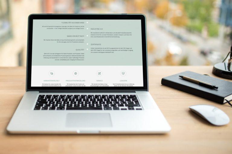 Knübel · Webdesign · Broschüren-Design · Messestand-Konzept· Grafikstudio Carreira · Susi Carreira · Werbeagentur Bad Oeynhausen · Minden · Bünde